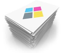 Marchetto e Tessaro Bolzano stampanti multifunzione per aziende - contratti pro copia