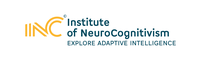 Logo Institute of NeuroCognitivism