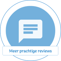 Meer prachtige reviews Myriam Wieringa Woman In Change Almere