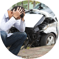 collision coverage personal auto insurance kissimmee florida