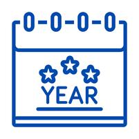 year round tax planning