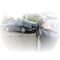 under insured uninsured motorist coverage personal auto insurance kissimmee florida