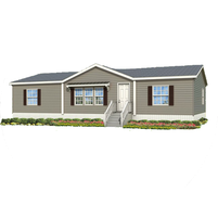 mobile home policy coverage home owner insurance kissimmee florida