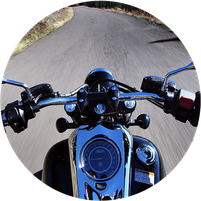 comprehensive motorcycle personal coverage insurance kissimmee florida