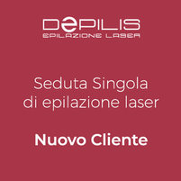 offerta epilazione laser