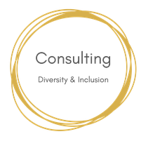 Consulting Diversity and Inclusion, Beratung Vielfalt & Einbeziehung, Inklusion