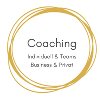 Coaching Indivuals, Executive Coaching, Team Coaching, Business