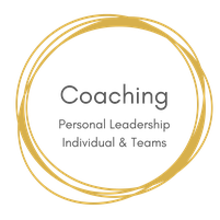 Coaching Individuals, Executive Coaching, Team Coaching, Business Coaching, Persönlichkeitsentwicklung