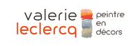 Création logo par Carole Mizrahi - Effet Immediat