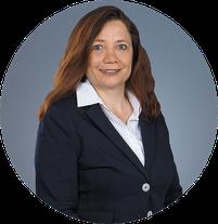 Mag. Sandra Fürstl, Geschäftsführung