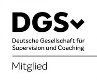 DSGv Mitglied Ingrid Sprenger-Risken