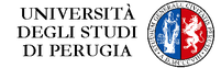 Università di Perugia logo | SMART cs is Università degli Studi di Perugiapartner