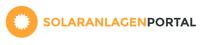 Solaranlagenportal logo | SMART cs is Solaranlagenportal partner