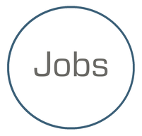 Jobs Metallbau Luzern Malters