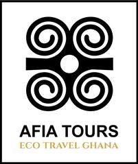 Weekend Trips Ghana (1-2 Days) - Afia Tours - About us