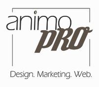 www.animo-pro.com