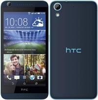 HTC Desire 626 Reparatur