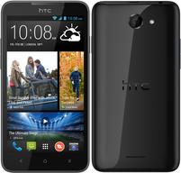 HTC Desire 516 Reparatur