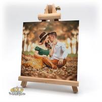 Azulejo 15x15 cm. personalizado