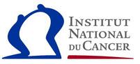 Institut National du Cancer INCa LMC FRANCE LEUCEMIE MYELOIDE CHRONIQUE