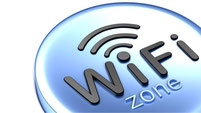 Zone wifi mobilhome sigean