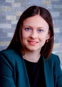 Alexandra Fink