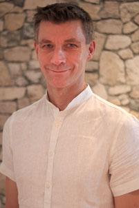 Werner Schreckenbauer