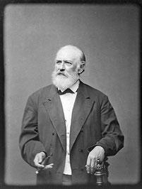 Dr. Karl Heine