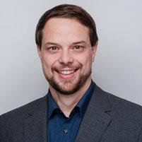 Sebastian von hobbyinvestor.de und Betreiber der Seite FinanzFeed.de