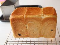 さつまいも食パン