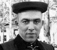 Павел Сивульский