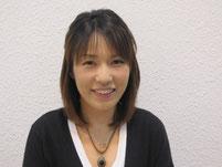 山下恵子さん