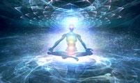 carlo cicchini operatore olistico meditazione reiki canto armonico colore verona veneto