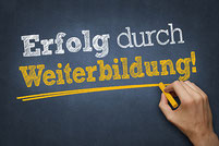 Referenzen, Feedback, Weiterbildung, Fortbildung - Inhouse Rechts Schulungen / Seminare  - IRW Institut für Recht & Wirtschaft - Dr. jur. Michael Fingerhut - München