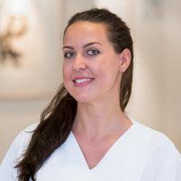 Corinna Oldag | Praxisklinik am Rothenbaum