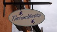 Tintenklecks Bochum