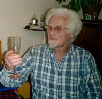 Itzhak Schein