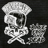 Perfect Sky - Rise From The Dead