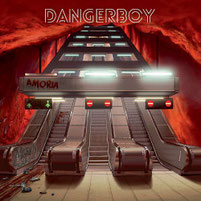DANGERBOY- Amoria