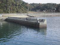 津木漁港 はこちらからどうぞ