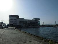 大里漁港横 ラメール雅 はこちらからどうぞ