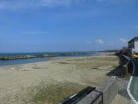 波津漁港 はこちらからどうぞ