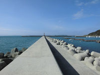 津屋崎漁港 はこちらからどうぞ