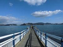 日明海峡釣り公園 はこちらからどうぞ