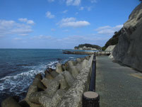 マリンテラス下(遠賀川河口 右岸側) はこちらからどうぞ