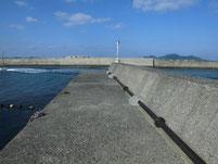 神湊漁港 はこちらからどうぞ