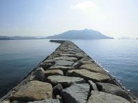 長田海浜公園 こちらからどうぞ