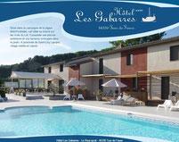 Lot aventure ,hôtel des Gabarres à Tour de Faure.46330.