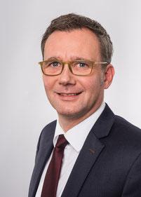Andreas Krafft