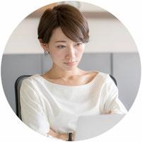 女性経営者の悩み 相談|心理カウンセリング サロン・ド・クロワッサン
